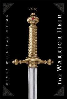 The Warrior Heir